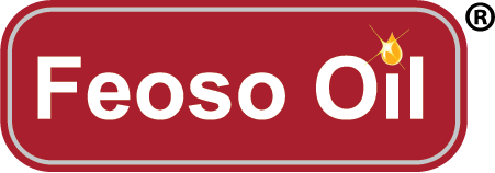 cropped-cropped-Feoso-Logo.png